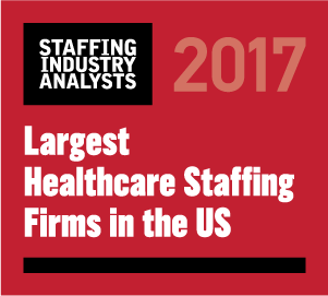 SIA Largest US Healthcare 2017