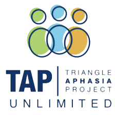 TAP Unlimited